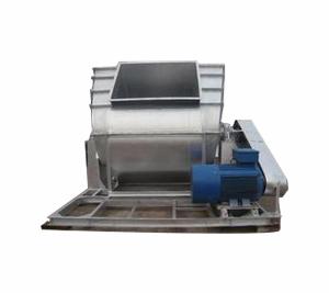 不锈钢耐高温风机的应用及特点